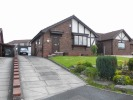 Pasture Close Detached Bungalow for sale