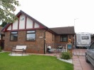 2 bedroom Detached Bungalow for sale in Pasture Close, HEYWOOD...