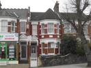 5 bedroom Terraced property in Bowes Road, Arnos Grove...