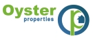 Oyster Properties , London branch logo