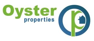Oyster Properties , Londonbranch details