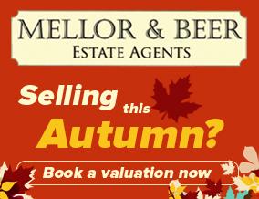 Get brand editions for Mellor & Beer, Worksop