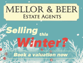 Get brand editions for Mellor & Beer, Worksop