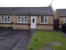 Semi-Detached Bungalow for sale in Bracebridge Court...