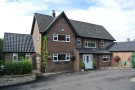 4 bedroom Detached home for sale in Blyth Road, Worksop, S81
