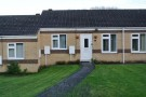 2 bedroom Bungalow in Bracebridge Court...