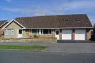 5 bedroom Detached Bungalow for sale in Almond Grove, Worksop...