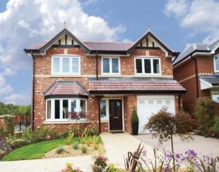 The Kingfishers by Jones Homes, The Kingfishers,