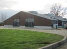 property for sale in Unit 6 Ryehills Office Park