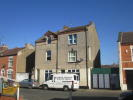 property for sale in 22 - 26 Cowper Street,