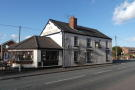 property for sale in The Tavern Inn,