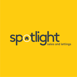 Spotlight Sales and Lettings Ltd, Poolebranch details