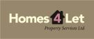 Homes 4 Let Property Services Ltd, Eastbourne branch logo