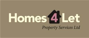 Homes 4 Let Property Services Ltd, Eastbournebranch details