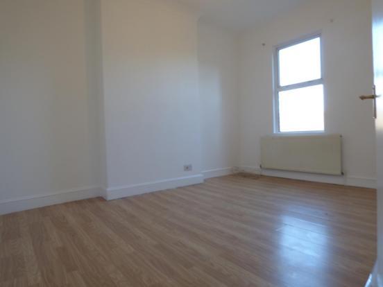 room (Main)