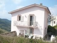 2 bed Detached house for sale in Abruzzo, Chieti...