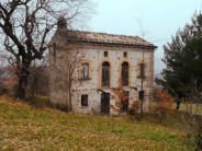 Detached home in Abruzzo, Chieti...