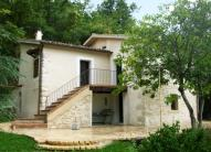Abruzzo Character Property for sale