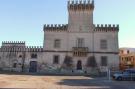 Apulia Castle