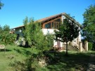 4 bedroom home for sale in Abruzzo, Chieti, Chieti