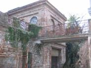 5 bedroom Character Property in Abruzzo, Teramo, Teramo
