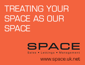 Get brand editions for SPACE, Reading
