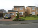 4 bed Detached Villa for sale in Mainscroft, Erskine, PA8