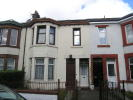 Terraced house for sale in Taylor Street, Clydebank...