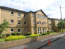 Flat for sale in Abbey Drive, Glasgow, G14