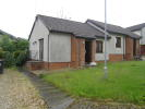 1 bed Semi-Detached Bungalow for sale in Dundonald Crescent...