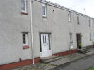 2 bed Terraced house in Allison Avenue, Erskine...