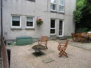 1 bedroom Ground Flat in High Parksail, Erskine...