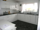 Semi-Detached Bungalow for sale in Turnhill Gardens...