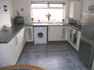 3 bedroom Terraced property for sale in Sempill Avenue, Erskine...