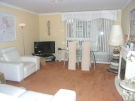2 bedroom Apartment in Hanson Park, Glasgow, G31