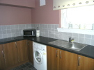 Flat for sale in Keal Place, Glasgow, G15