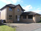 5 bed Detached home for sale in Turnyland Way, Erskine...