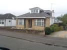 5 bed Detached home for sale in Kilpatrick Gardens...