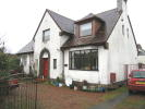4 bed Link Detached House for sale in Kingston Road, Bishopton...