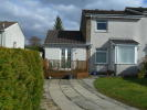 4 bed End of Terrace property for sale in Lubnaig Drive, Erskine...