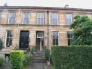 Apartment for sale in Moray Place, Glasgow, G41
