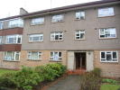 3 bedroom Ground Flat in Dorchester Place...