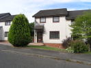 3 bedroom semi detached house for sale in Ladymuir Circle, Erskine...