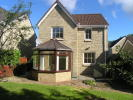 3 bedroom Detached home for sale in Torran Drive, Erskine...