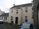 3 bedroom Character Property for sale in Church Gate, Moffat, DG10