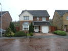 4 bed Detached property in Umachan, Erskine, PA8