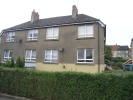 Ground Flat for sale in Chryston Road, Chryston...