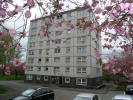 Apartment in Broomhill Drive, Glasgow...