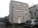 3 bed End of Terrace house for sale in Mains Drive, Erskine, PA8