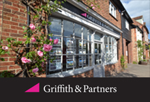 Griffith & Partners, Watlington